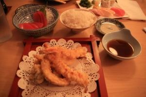 Katsu Restaurant