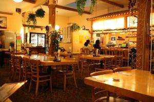 Hayward Japan Grill