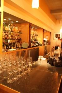 Celadon Bar