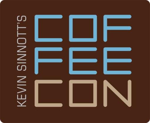 coffeecon_logo_noyear_150