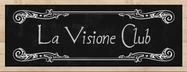 Figone's La Visione Club - $48 or $58 per shipment, 4 shipments per year